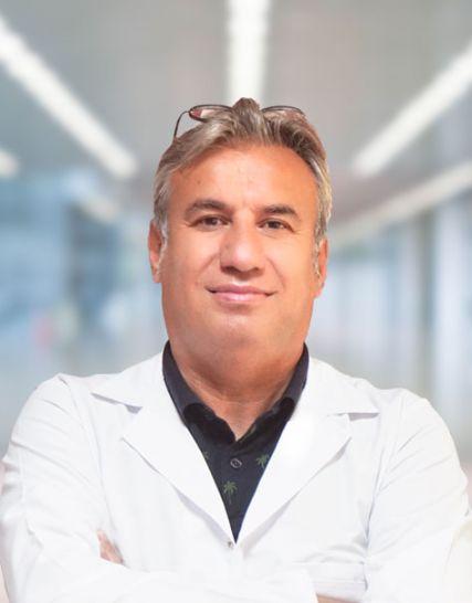Mustafa KISAKÜREK
