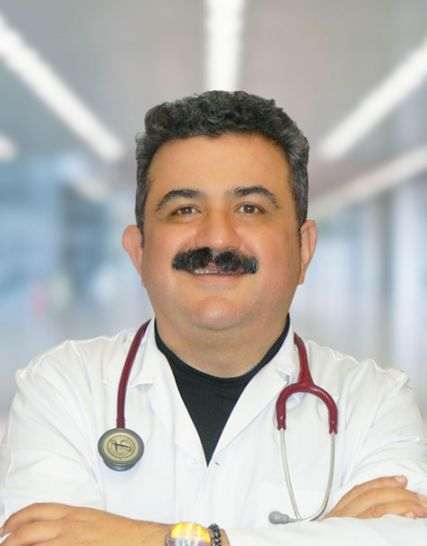 Osman Işık