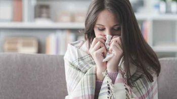 Grip ve Soğuk Algınlığı Nedir, Nasıl Tedavi Edilir?
