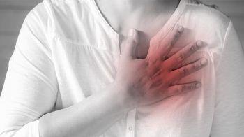 Kalp Krizi Nedir? Belirtileri Nelerdir?
