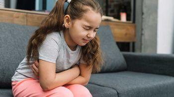 Çocuklarda Gastroenterit Nedir?
