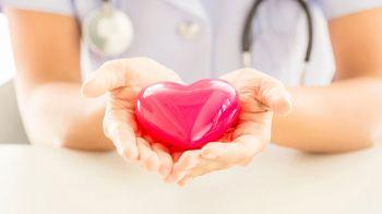Kalp Yetmezliği Nedir? Nasıl Tedavi Edilir?